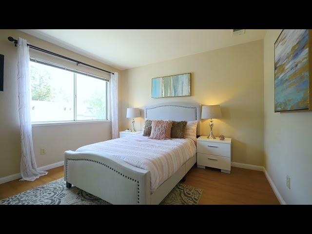 Walnut Creek updated townhome-1781 Tice Valley Blvd Walnut Creek, CA 94595