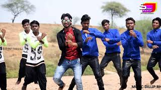 NEW SANTALI ALBUM''SUPER HIT'' 2018 product by RBA PRODUCTION