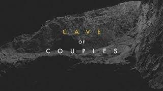 Cave Of Couples with Jentezen Franklin