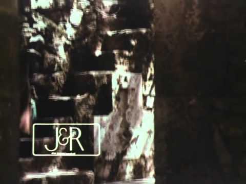 J&R CM / TAD WAKAMATSU (1970) 60 second