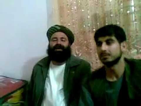 Afghan funny sofi mullah molvi singing shit