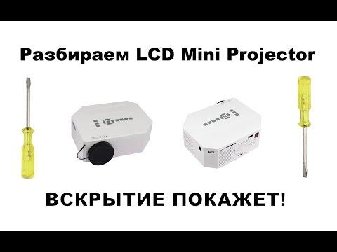 Интернет-магазин МТС в Санкт-Петербурге