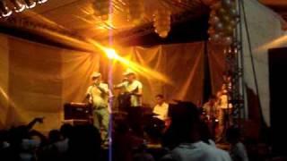 Show da Virada 2010 2011 161