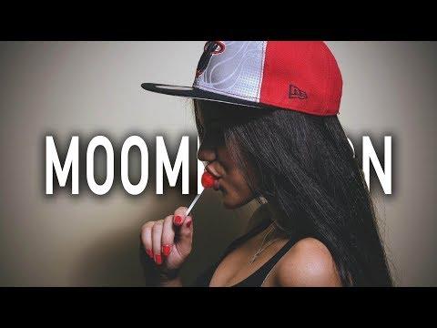 Moombahton Mix 2017 | Best of Dancehall & Dutch Urban
