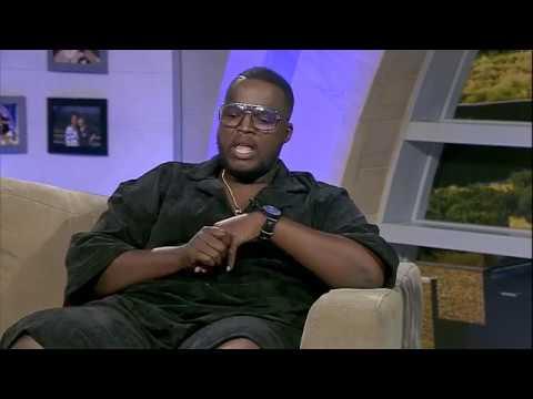 Real Talk With Anele S4 E63 Valentine's Day: Hip Hop Pantsula 'Jabba' And Leratolicious