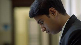 Alumni Insight - Goutham Krishnamoorthy, MSc Management Consultancy