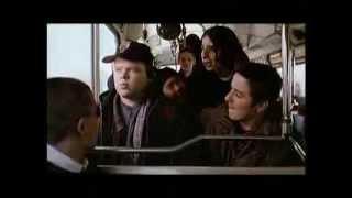 Un mundo a su medida (1998) Trailer