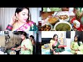 indian mom क special teej festival vlog 2020 indian mom studio
