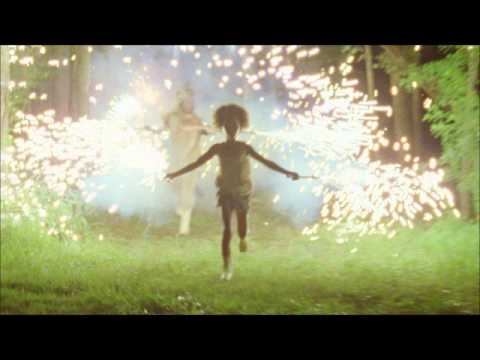 Beasts Of The Southern Wild - The Bathtub - Dan Romer & Benh Zeitlin