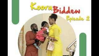 Kooru Biddew Saison 4 – Épisode 2