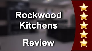 Best Place To Buy Kitchen Cabinets In Canada : Rockwood Kitchen Review
