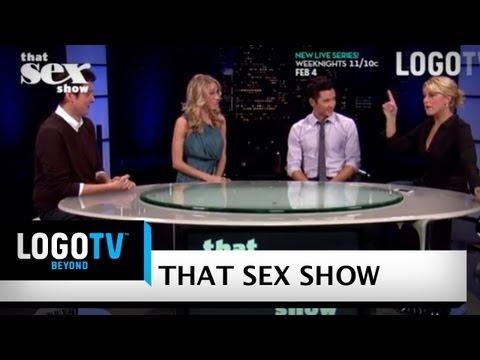 Недерланды сексшоу видео