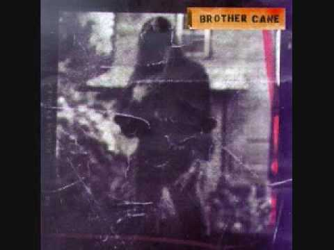 Brother Cane - Woman