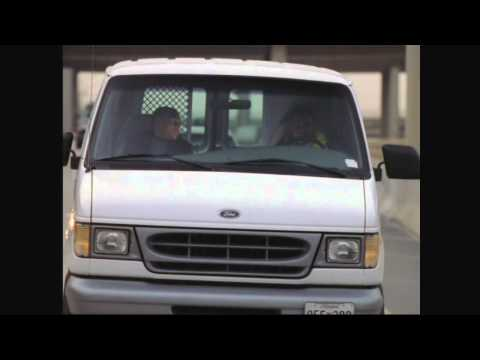 The Wire | Why Would Anybody Leave Baltimore?