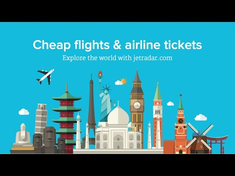 WHICH TRAVEL SITES TO USE TO BOOK FLIGHTS AND HOTELS BEST WEBSITE FOR CHEAP FLIGHTS AND HOTELS