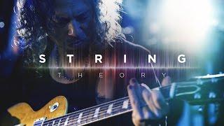Ernie Ball® Cuerdas Guitarra Eléctrica 6 Cuerdas 2241 HYBRID SLINKY® RPS NICKEL 9-46 video