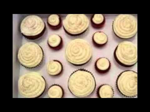 Nigella Red Velvet Cake Youtube