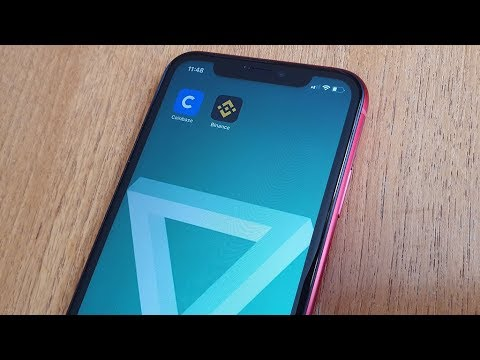 best app to invest in bitcoin