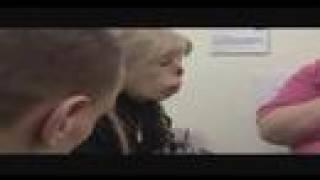 Extraordinary People - 10 Year Olds - Terri Calvesbert