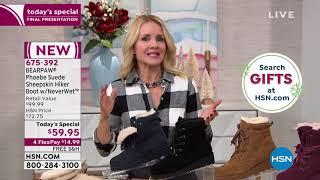 hsn-bearpaw-footwear-10-03-2019---07-pm