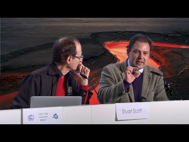 Ecological Economics, Climate Change and Sustainability