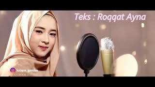 Download lagu Assalamu alika ya habibi ya nabiyallah MP3