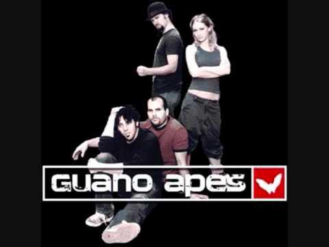 Клип Guano Apes - Diokhan