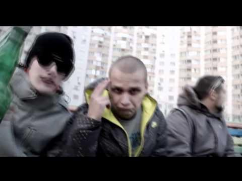 К репу впритык (KRV) | Михалыч feat  АрХангел   Плотная фитуха D1M J Media Production