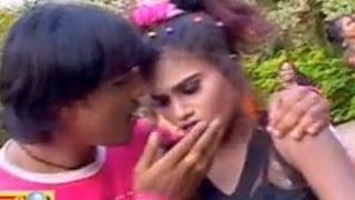 Kala Main Kis Karav - Mor Maya La Te Nai Jaane - Gorelal Burman - Chhattisgarhi Song