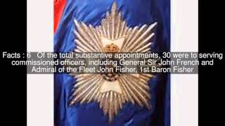 List of Knights Grand Cross of the Royal Victorian Order appointed by Edward VII Top  #9 Facts