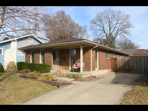 Homes for Sale - 303 Aberdeen Dr, Middletown, OH 45042