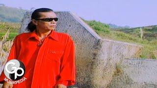 Darso - Di Maribaya (Official Music Video)