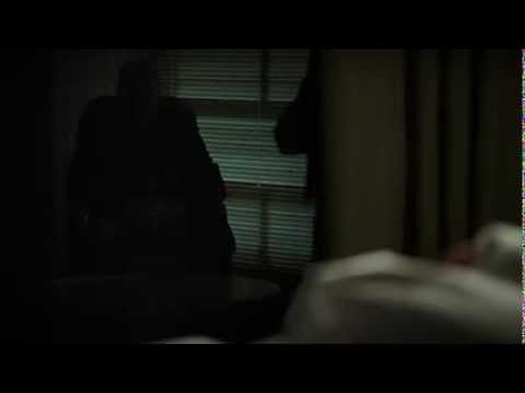 Person of Interest S3E10 - Elias gets the JOB DONE