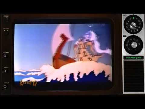 1977  Magic Pony