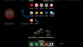 OnePlus 5 - OxygenOS 4.5.8 опыт использования (обзор)