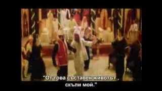 choorian khan khana khan khanki hein  FILM.. Zindagi Khoobsoorat Hai 2002