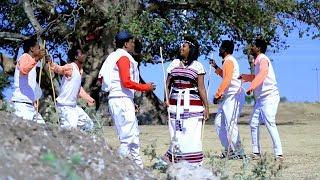 Dassaaleny Jimaa - Baajolee ባጆለ (Oromiffa)