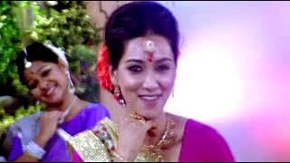ghar-hota-menacha---teaser-1-radha-krishna-song