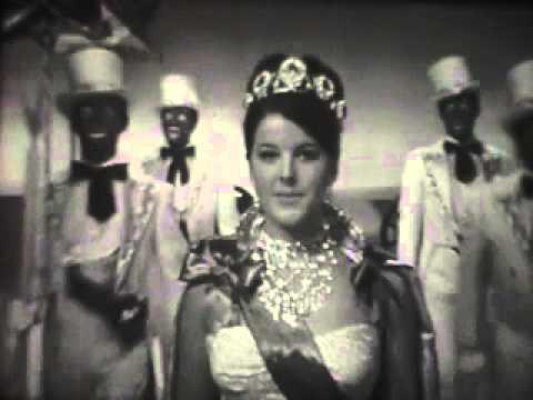 The black white minstrels gilbert sullivan youtube