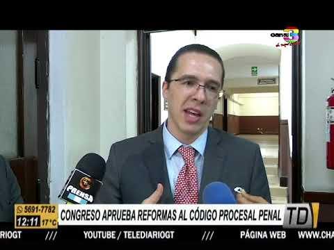 congreso-aprueba-reformas-al-código-procesal-penal