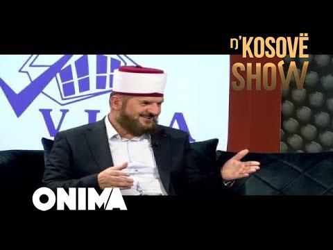 n'Kosove Show -