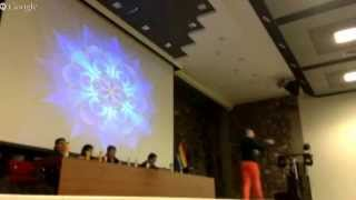 Entrenamiento Cuzco Mayoristas Bronces,Platas, Oros y Diamantes