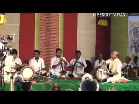 Valayapatti - Listen to Valayapatti songs/music online - MusicIndiaOnline