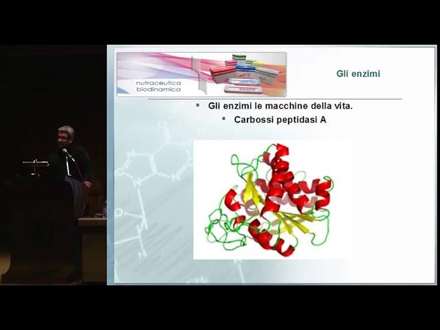 Seminario Tor Vergata - 8 Marzo 2014 - 05 Dott  Franco Cirone