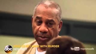 Скандал (5 сезон, 4 серия) - Промо [HD]