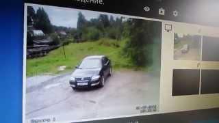 Видеонаблюдение без стационарного регистратора(, 2015-08-16T11:12:19.000Z)