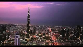 Dubai Creek tower. (burj kor dubai) tallest than burj kalefa and will be the tallest skyscrapers