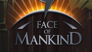 Face of Mankind Early Access Gameplay ( Steam Download ) [ Deutsch HD+ ]