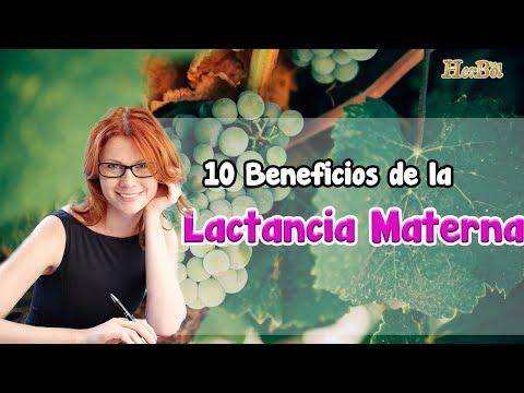 10-beneficios-de-la-lactancia-materna-por-que-es-tan-importante-hacerlo-│naturismo-herbol