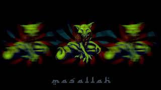 KECH  - ABRA  MAŞALLAH